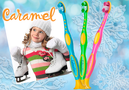 Caramel-brushes1