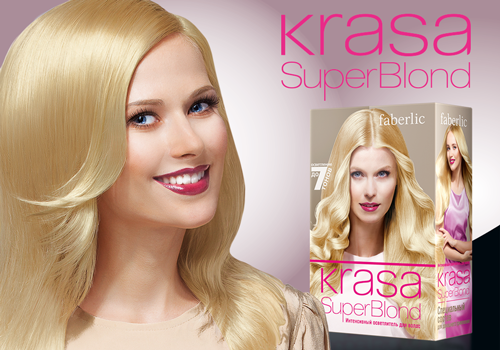 Krasa Superblond-14-2014-new-1
