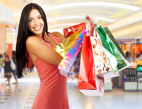 Shoppingewrw