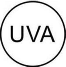 UVA_krujok