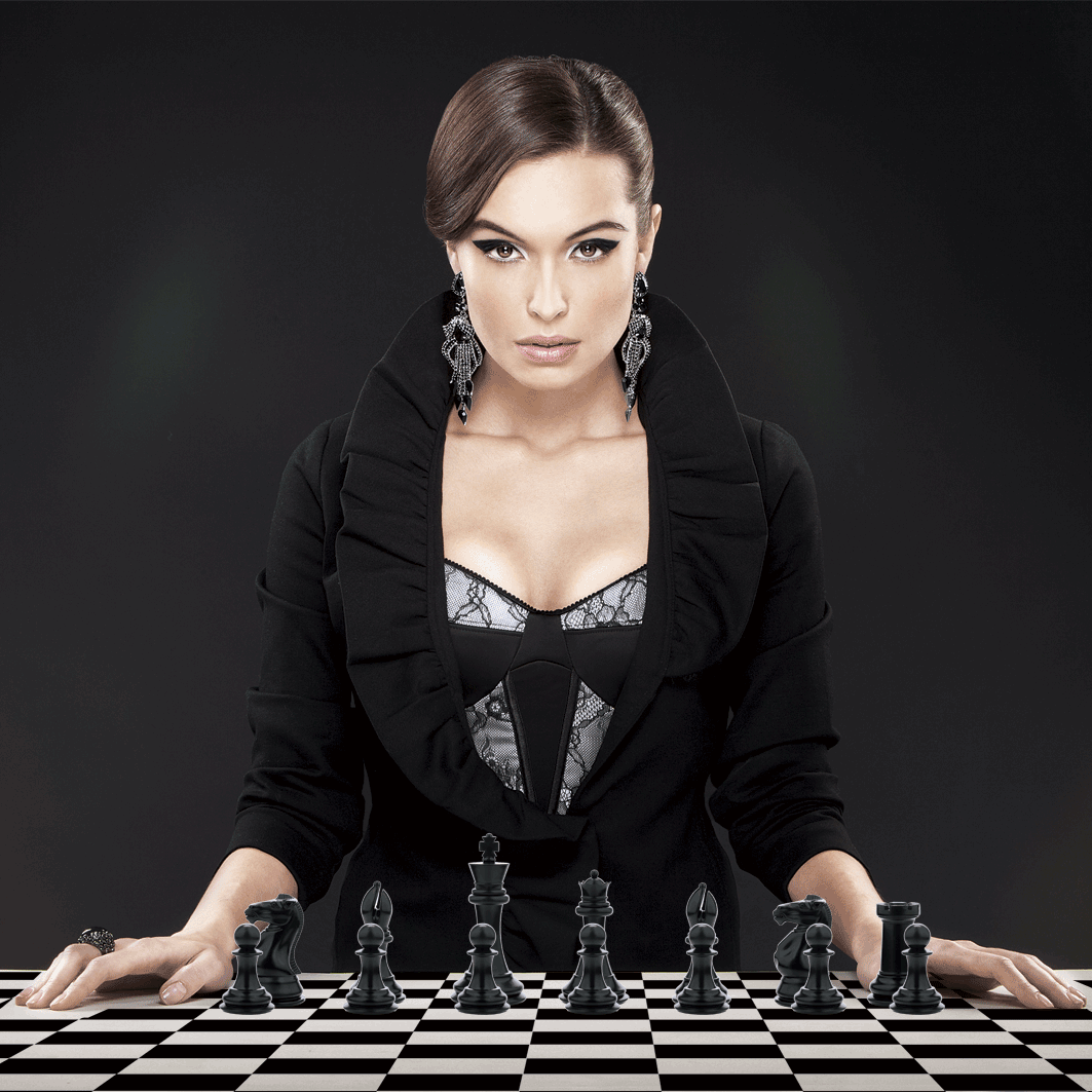 chess_black