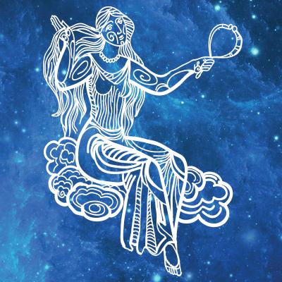 deva-zodiak