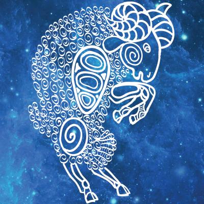 kozerog-zodiak
