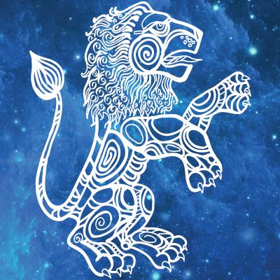 lev-zodiak