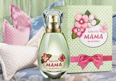 mama-image