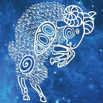 oven-zodiak