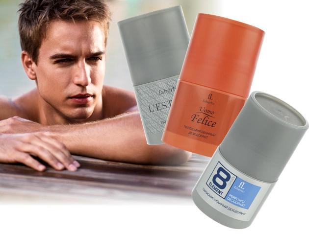 parfume dezodorant 2