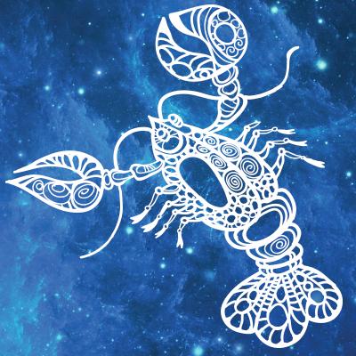 rak-zodiak