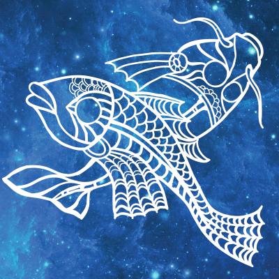 ryby-zodiak