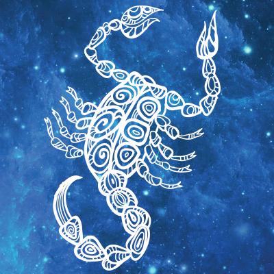 skorpion-zodiak