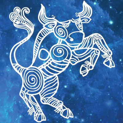 telec-zodiak
