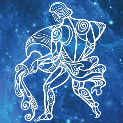 vodoley-zodiak
