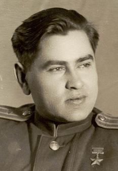 aleksey_maresyev