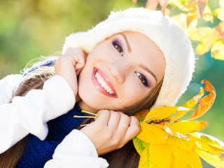 autumn-foto-park