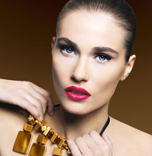 autumn-makeup-banner10