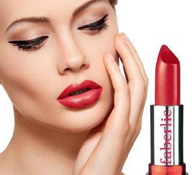 autumn-makeup-banner11