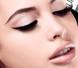 autumn-makeup-banner7
