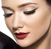 autumn-makeup-banner8