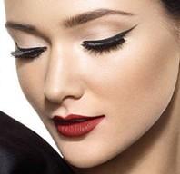 autumn-makeup-banner8