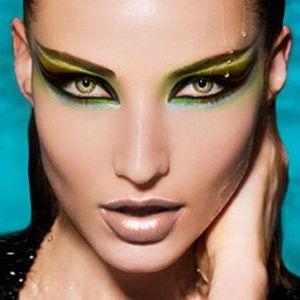 autumn-makeup-banner9