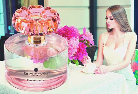 beautycafe-present