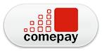comepay logo 2