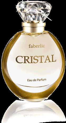 cristal-aroma