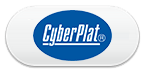 cyberplat logo 2