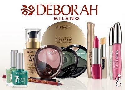 deborah-milano-cosmetic