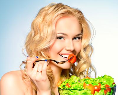 diet-girl-image-4