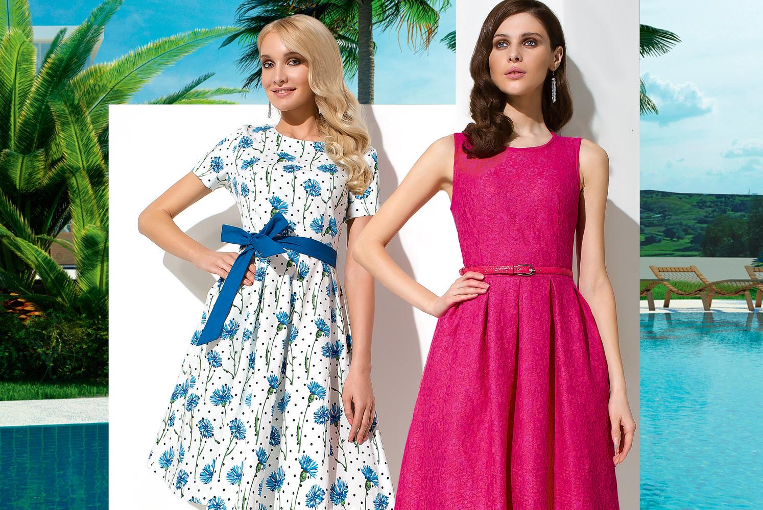 dress-int-2016-6
