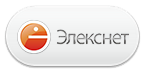 eleksnet logo 2