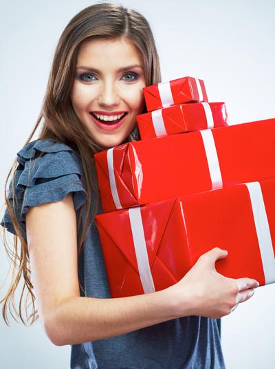 girl-gift