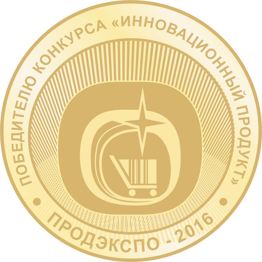 Концентрат напитка Пропионика от Faberlic
