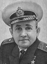 jilcov