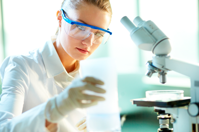 laboratory-expert