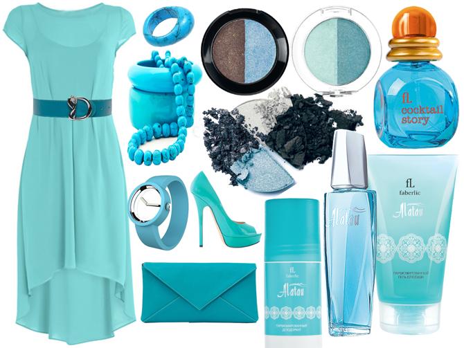 light-blue-story-1