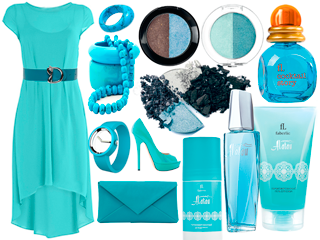light-blue-story-2