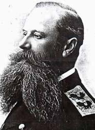 makarov_1