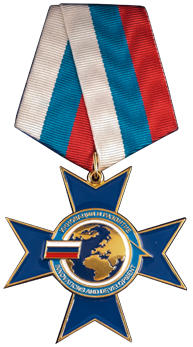 medal inoovation 2011