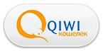 qiwi logo 2