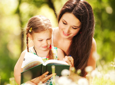 reading-family-1