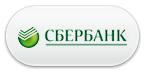 sberbank logo 2