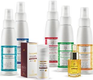 sengara products