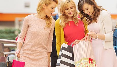 shop-together