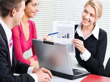 start-up businesssuccess2