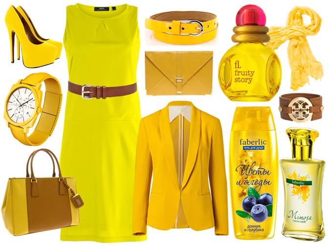 yellow-story-1