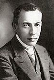 Rachmaninov1