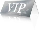 VIP-ser