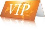VIP-zol